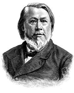 Johannes Verhulst