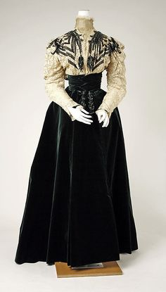 House of Worth Dresses | Dress-House-of-Worth-1898.jpg