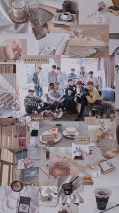 Locked Wallpaper, Bts Wallpaper, Wallpaper Backgrounds, Jisoo Seventeen, Seventeen Memes, Woozi, Jeonghan, Seventeen Wallpapers, Kpop Aesthetic
