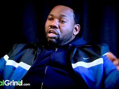 Raekwon Not Happy With Rza: Im On A Wu-Tang Strike!