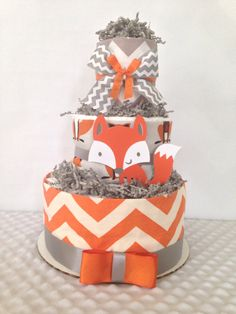 fox or woodland baby shower ideas on pinterest fox baby showers
