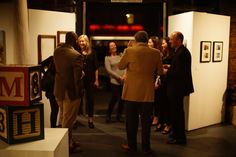 #art #exhibition #artopening #events #eventdesign #events #music #design #eventdesign #party #partyrental #rentals #vintagedecor #decor #eventplanning #eventplanner #rentals #filmlocation #design #bar #eventphotography #backdrop #nightlife #LA #LosAngeles