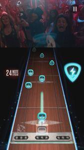 Guitar Hero Live: la nostra recensione dopo vari concerti live con lapposita chitarra