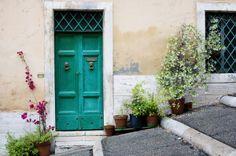 Italy - natasha calhoun   lifestyle + travel photographer, sydney