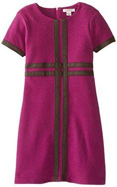 kc parker Big Girls' Big Puckered Knit Ponte Dress, Vibrant Violet, 10 kc parker http://www.amazon.com/dp/B00KARHY6Q/ref=cm_sw_r_pi_dp_GG4jub141GWX1