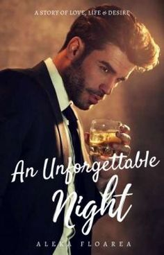 He is satisfied with his life and the temporary pleasure that flows through it. Until one night a woman changes everything. Free Reading, First Night, Reading Online, Love Story, Books To Read, Wattpad, Romance, Rose, Fictional Characters