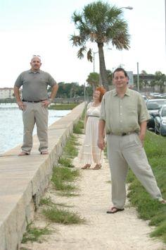 Sept 5, 2006