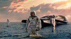 I 10 migliori film del 2014 in Italia completi di recensioni e scheda. La classifica dei film più interessanti di quest'anno usciti nelle sale italiane