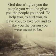 The words of wisdom Great Quotes, Quotes To Live By, Me Quotes, Motivational Quotes, Funny Quotes, Inspiring Quotes, Faith Quotes, Famous Quotes, Hurt Quotes