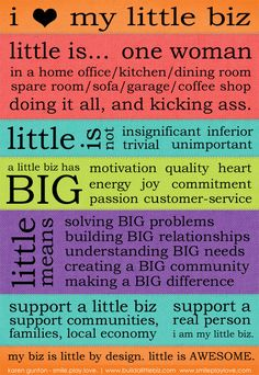 How to write a biz manifesto small business quotes, support small business, small business Small Business Quotes, Support Small Business, Small Quotes, The Words, Home Based Business, Business Tips, Cake Business, Business Outfits, Business Entrepreneur