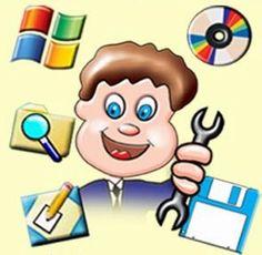 herramientas ofimaticas - Google Search