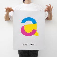 Lorenzo Bezzecchi | Project | 989_AchilleCastiglioni