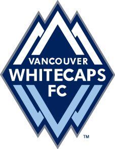 Logos Futebol Clube: Vancouver Whitecaps Football Club