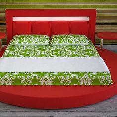 Letti A Castello Ikea Firenze.42 Best Letti Di Design Nativo Italia Images In 2020 Bed Design