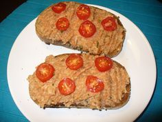 Starters, Quiche, Hamburger, Smoothies, Salsa, Muffin, Food And Drink, Cooking Recipes, Snacks