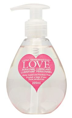 An awesome lubricant to avoid vaginal dryness and furthermore help grease up amid intercourse. Benifits to utilize Lorna Vanderhaeghe Love Personal Lubricant are latex condom perfect. Usable both amid intercourse and consistent vaginal dryness. Best Supplements, Nutritional Supplements, Wellness Industry, Grapefruit Seed Extract, Health And Wellness, How To Apply, Personal Care, Women Health, Love