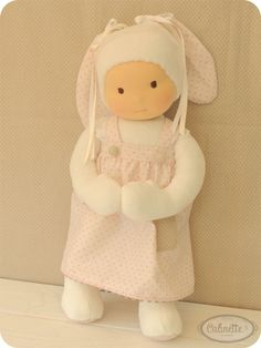 Diana Doll-Waldorf