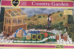 Vintage 1981 Sindy's Country Garden Playset With Garden S... https://www.amazon.co.uk/dp/B01N6E7MY0/ref=cm_sw_r_pi_dp_x_RWfMyb58CQ37Y