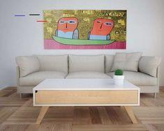 Home Decor Furniture, Table Furniture, Furniture Design, Estilo Interior, Muebles Living, Mid Century Furniture, Furniture Inspiration, Little Houses, Joinery