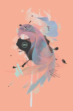Graphic Design Illustration, Anime, Instagram, Art, Art Background, Kunst, Cartoon Movies, Anime Music, Performing Arts