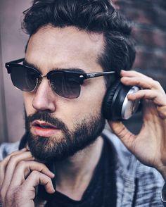 #listen #enjoy #live #bose. Better Sound Through Research... . . #photoshoot…