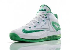 2014 Nike Basketball 'Easter' Collection (KICKS) » SLAMonline