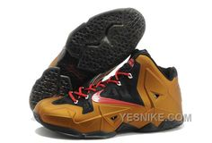Big Discount  66 OFF Nike LeBron James 11 PinkNew GreenBlack For Sale 312702