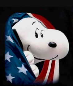 25 Best Ideas For Cute Iphone Wallpaper Quotes Sweets Snoopy Wallpaper, Mickey Mouse Wallpaper, Wallpaper Iphone Disney, Wallpaper Quotes, Snoopy Pictures, Funny Animal Pictures, Snoopy Et Woodstock, Charlie Brown Characters, Snoopy Quotes