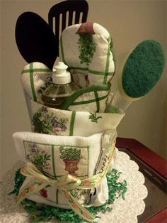 oven mitt gift ideas kitchen gift set 25 starter kitchen gift set dish - Kitchen Gift Basket Ideas