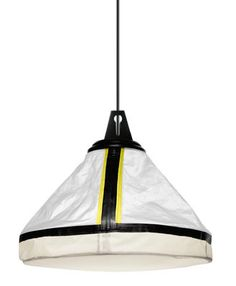awesome Diesel with Foscarini Drumbox Pendelleuchte Ø 45 cm x H 37 cm - Diesel with Foscarini 572.00 http://mint-sense.com/produkt/diesel-with-foscarini-drumbox-pendelleuchte-o-45-cm-x-h-37-cm-diesel-with-foscarini/  Check more at http://mint-sense.com/produkt/diesel-with-foscarini-drumbox-pendelleuchte-o-45-cm-x-h-37-cm-diesel-with-foscarini/