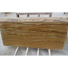 Yellow Sandstone Blocks Slabs China Supplier - Stone2Buy.com