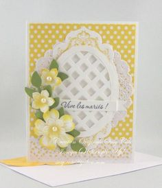 Congradulations by Tootsy - Cards and Paper Crafts at Splitcoaststampers