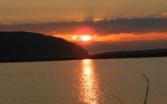 lefkada-news Celestial, Sunset, News, Outdoor, Outdoors, Sunsets, Outdoor Games, The Great Outdoors, The Sunset