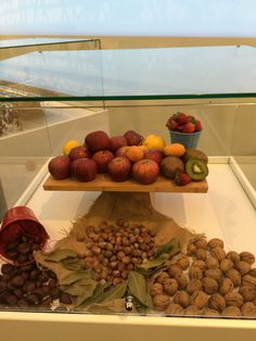 Cose belle - dieta mediterranea