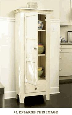 How To Build A Jelly Cupboard Pinterest Jelly Cupboard