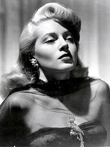 Lana Turner - 1940 publicity.jpg