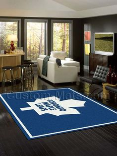 Find your team and get the best deal on licensed college team rugs from Custom-Mats. High quality and custom ordered nylon rugs featuring team logos, designs showing team spirit and more! Vancouver Canucks, Cowboys Football, Dallas Cowboys, Houston Texans, Panthers Football, Alabama Football, Panthers Gear, Football Decor, Funny Football