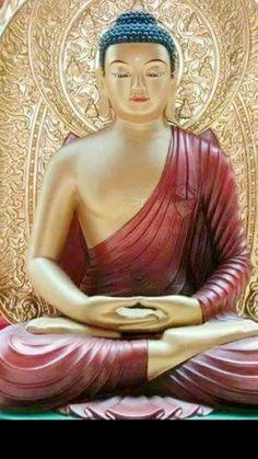 100 Best Buddha Wallpaper Iphone Images Buddha Buddha Art Buddhism