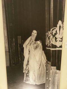 Joan Sutherland, Lucia di Lammermoor