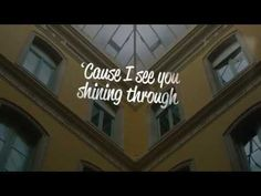 TOPIC - FIND YOU (MOTi Remix) Lyric Video