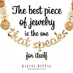 Business Slogans, Business Quotes, Geek Jewelry, Jewelry Logo, Bullet Jewelry, Gothic Jewelry, Jewelry Necklaces, Fashionista Quotes, Opportunity Quotes