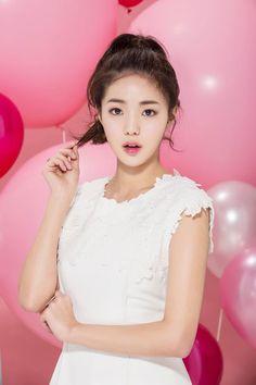 Chae Soobin