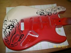 http://www.ebay.com/itm/Hendrix-Monterey-Strat-Handpainted-Guitar-Body-Blem-Jimis-Version-/290735909077?pt=Guitar_Accessories=item43b135e8d5