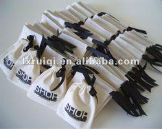 Venta al por mayor bolsa de algodón/de algodón bolsas de la joyería para protmotion-imagen-Bolsas-Identificación del producto:582456184-span...