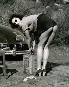 Virgina Blakely 1942