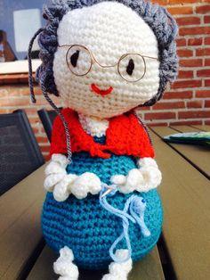 49 Beste Afbeeldingen Van Haken Halloween Crochet Yarns En