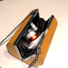 Fashion round mini crossbody bags for women nubuck PU leather lady cylinder handbags Mini Crossbody Bag, Louis Vuitton Twist, Cross Body Handbags, Pu Leather, Shoulder Bag, Lady, Women, Fashion, Moda