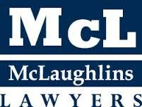 McLaughlins Law Firm has provided high quality legal services from the Gold Coast for over 50 years. A team of expert lawyers and solicitors! Lawyer Logo, Australia Immigration, Australia Visa, Divorce Process, Ending A Relationship, Who Runs The World, All Family, Property Management, Gold Coast