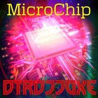 Microchip  DTRDJJOXΞ by SAMUEL  V LOPEZ on SoundCloud