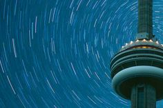 Still in the stars: The case for astrology during coronavirus Night Sky Stars, Night Skies, Now Magazine, Your Horoscope, Celebration Quotes, Our Life, Cn Tower, Studying, Instagram Story